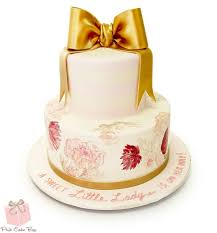 90 best baby shower cakes images on pinterest cake boxes cakes