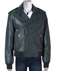 motorcycle biker jacket men u0027s leather motorcycle jackets motorcycle leather jackets
