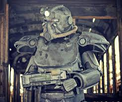Fallout Halloween Costume Thisiswhyimbroke Internet U0027s Mall