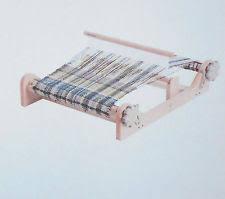rug weaving looms ebay
