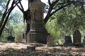 sacramento old city cemetery halloween cemetery of the week 138 santa rosa rural cemetery cemetery