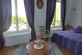 chambre d hote dizier chateau du clos mortier dizier site officiel du tourisme