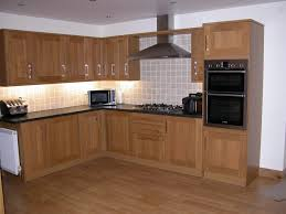 Unfinished Bookcases With Doors Kitchen Maple Kitchen Cabinets Unfinished Wood Cabinet Doors