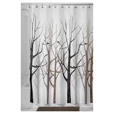 Shower Curtain 84 Length 84 Inch Shower Curtain Target