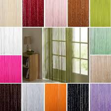 Types Of Curtains Decorating Sturdy Curtains As As Upscal Europe Type Purple Curtain