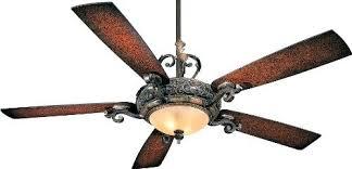 44 outdoor ceiling fan minka outdoor ceiling fan inch indoor ceiling fan sterling within
