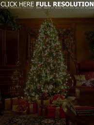 How To Hang Christmas Lights On House by How To Hang String Lights Indoors Christmas In Bedroom Ideas