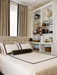 Small Bedroom This Is Probably Almost Closest To Front Bedroom - Bed ideas for small bedrooms