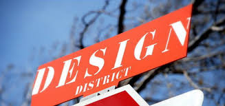 Dallas Design District  Keeping Dallas Fashionable - Design district apartments dallas