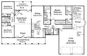 farmhouse design plans farmhouse design plans architectural features of farmhouse floor