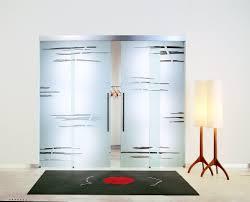 Glass Wardrobe Doors Frosted Glass Closet Doors Modern Gallery Glass Door Interior