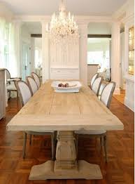 dining tables astounding gold dining table glamorous rustic