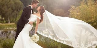 milwaukee wedding dress shops milwaukee wedding dresses 58 milwaukee bridal shop reviews