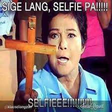 Boom Panes Meme - funny pictures with captions tagalog alleghany trees