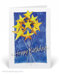 birthday traditional harrison greetings business greeting cards