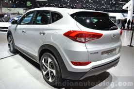 nissan 370z price in india hyundai tucson confirmed to launch in india on october 24