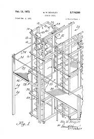 patent us3716203 bobbin creel google patents