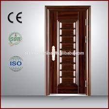 glass security doors reinforced steel security screen door reinforced steel security