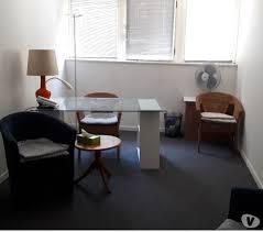 location bureau à la journée locaux bureaux achat location bureau etterbeek 1040 location
