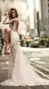 low back wedding dresses bridal simple wedding dresses c bertha fashion