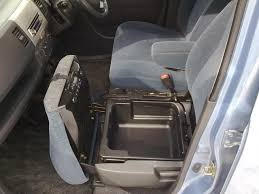 suzuki wagon r interior image 100