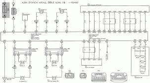 pioneer avh 275bt wiring diagram wiring diagram and schematic design
