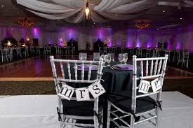 Purple And Silver Wedding Download Purple Black And Silver Wedding Decorations Wedding Corners