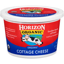 Cottage Cheese Daisy by Other Creams U0026 Cheeses At Whole Foods Market Instacart