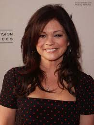 hair colors for 50 plus valerie bertinelli long hair that makes a 50 plus woman look younger