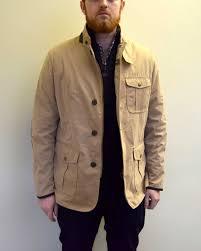 menswear essentials men s clothing