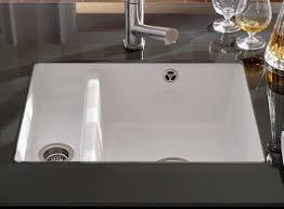 Kitchen Marvelous Sink Grate Stainless Steel Stainless Steel by Sink Porcelain Kitchen Sink Curious Porcelain Kitchen Sink