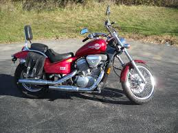 1994 honda shadow news reviews msrp ratings with amazing images
