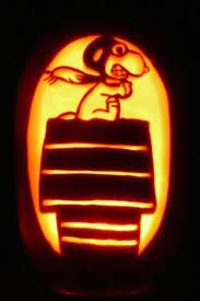 422 best pumpkin carvings at ken u0027s pumpkin patch for halloween