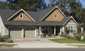 the right design makes small house plans live large welcome to