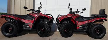 january 2017 honda atv of the month voting honda atv forum