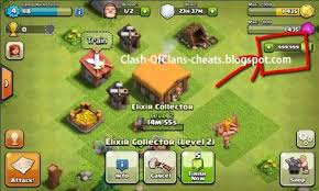 clash of clans hack tool apk clash of clans hack apk scoop it