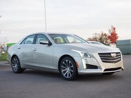 rent cadillac cts rental review 2016 cadillac cts grassroots motorsports forum