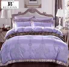 Queen Bed Coverlet Set Popular Queen Bed Coverlet Buy Cheap Queen Bed Coverlet Lots From