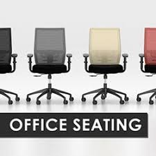 Office Desks For Sale Office Furniture Denver Office Desks For Sale Office Chairs