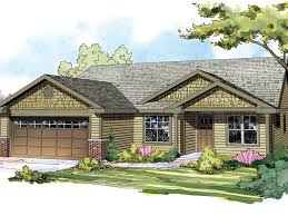 ideas 26 one single story house home floor plans plan weber