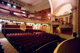 Performing Arts Center Design Guidelines Mahaiwe Performing Arts Center Great Barrington Ma Top Tips