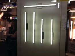 Led Bathroom Vanity Lights Bathroom Vanity Lights Led Bathroom Mirror With Led Lights Centom