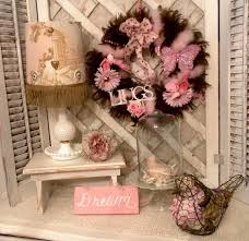 Handmade Shabby Chic Country Cottage Decor and Gifts