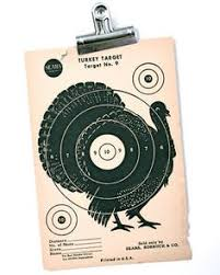 target black friday sales kids games vintage turkey target from legal miss sunshine thanksgiving