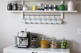 kitchens with open shelving ideas shining cd rack plans tags cd shelves small shelf open shelving