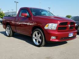 2011 dodge ram value used 2011 dodge ram 1500 for sale carmax