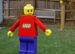 Lego Halloween Costume 33 Costumes Images Costume Ideas Costumes