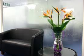 Best Flowers For Office Desk Office Desk Flowers For Office Desk And Plants Best Flowers For
