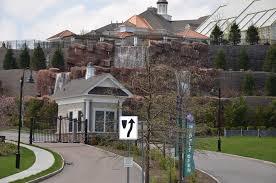 k hovnanian homes floor plans great notch community in woodland park u0026 clifton nj