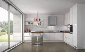 modern white kitchen 18 best dining room furniture sets tables